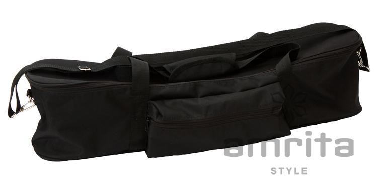 Раздел сумка для йоги и брендовый